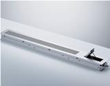 停電時の換気を確保する自然換気装置